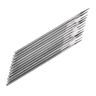 Turpija za lanac motorne testere 5.2mm