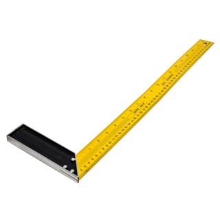 Ugaoni lenjir profesional 50cm