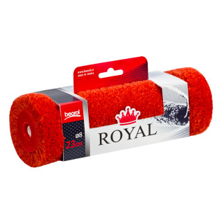 Valjak Royal 23cm Ø8 rezerva