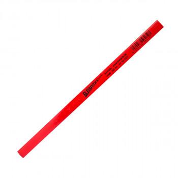 Tesarska olovka HB, 240mm