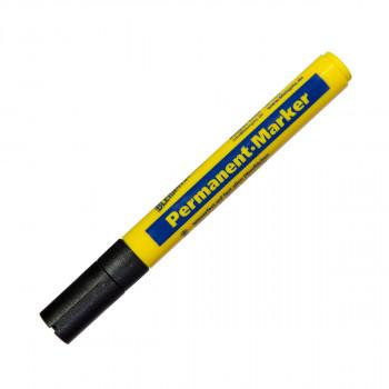 Marker permanentni 1-5mm, crna
