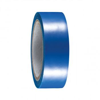 Izolir traka 19mm x 10m plava
