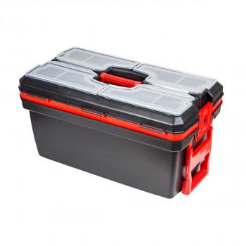Kutija za alat Mobile 24