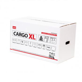 Kutije za pakovanje cargo XL