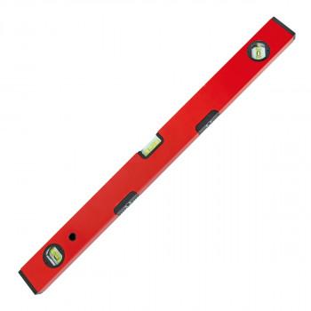 Libela profy sa magnetom 3 ose 60cm