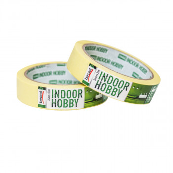 Krep traka Indoor Hobby 24mm x 33m