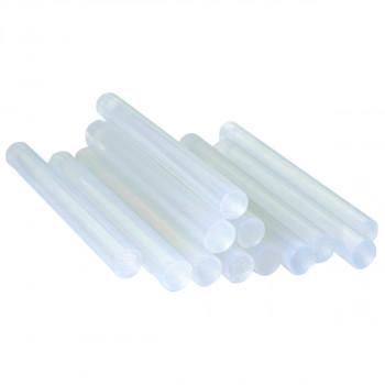 Rezerve pištolja za plastiku