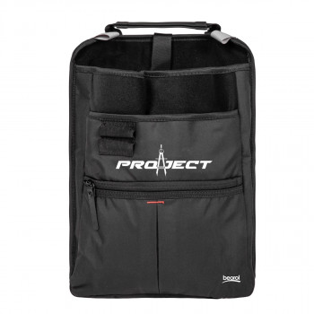 PROJECT laptop torba