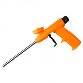 Pištolj za pur penu plastični hobby