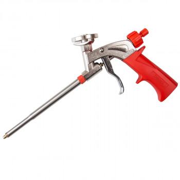 Pištolj za pur penu proffesional