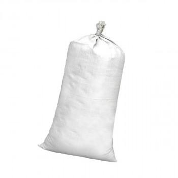 Polipropilenska vreća 55 x 110 cm