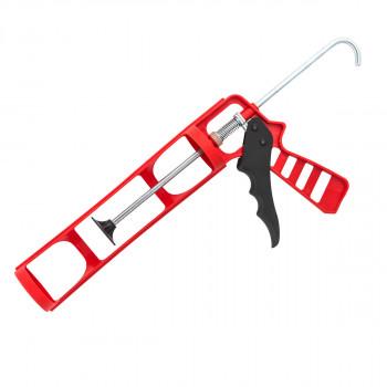 Pištolj za silikon plastični - Sceleton