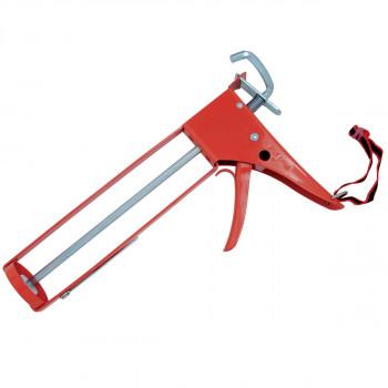 Pištolj za silikon Sceleton