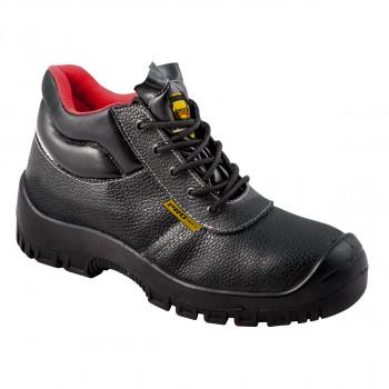 Radne cipele Apollo Basic O1 duboke