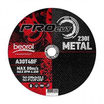 Rezna ploča za metal 230x3mm