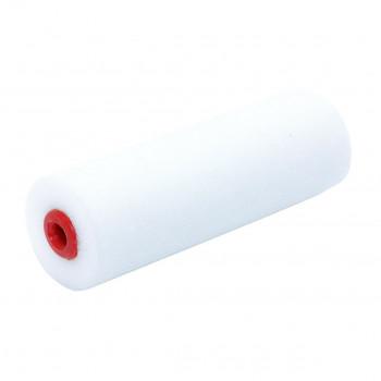 Radijator valjak Sunđer vodo-otporni 10cm, rezerva 10k