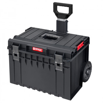 Kutija Qbrick System ONE Cart