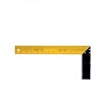 Ugaoni lenjir profesional  35cm
