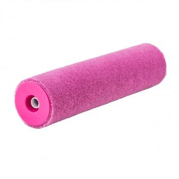 Valjak Pink Moher 23cm Ø8 rezerva