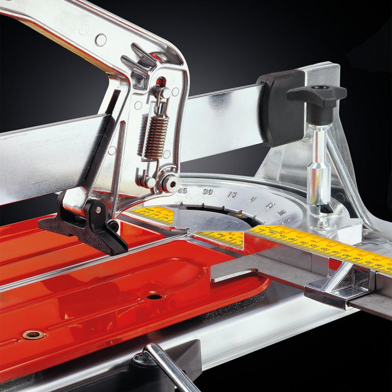 PROFI 85 Alu ručni sekač pločica