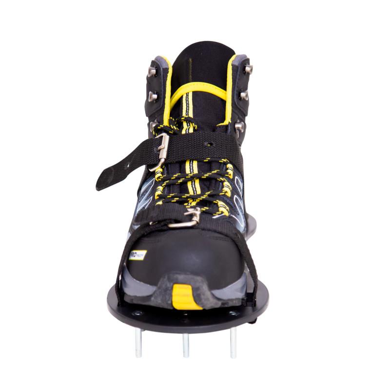 Cipele za epoksi podove