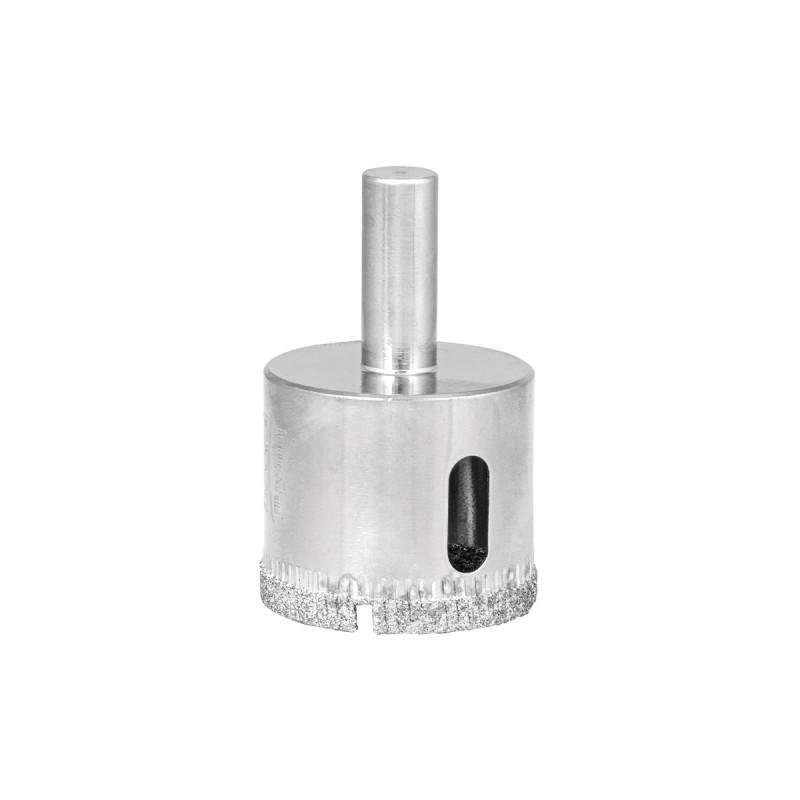 Dijamantska kruna za keramiku 35mm