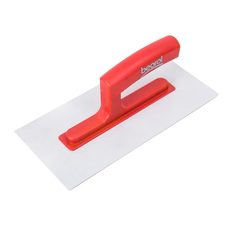 Gleterica PVC