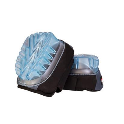 Štitnici za kolena sa gelom