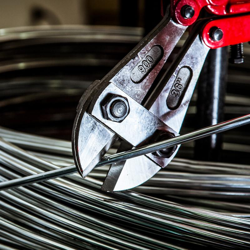 Klešta za sečenje žice 900mm