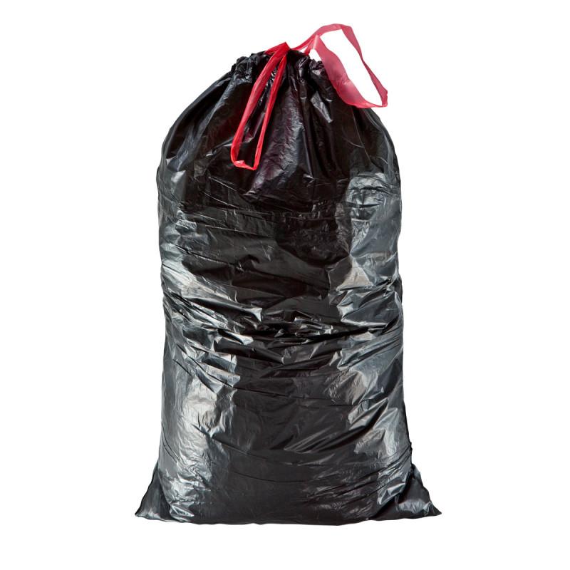 Kese za smeće sa trakom HDPE110L-8/1