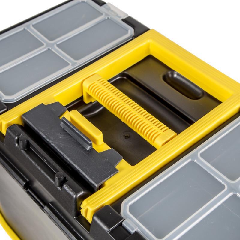 Kutija za alat Mobile 18