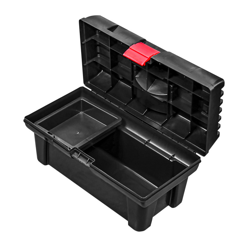 Kutija za alat Optimo B 16
