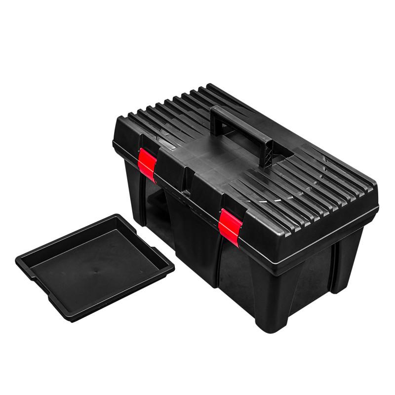 Kutija za alat Optimo B 26