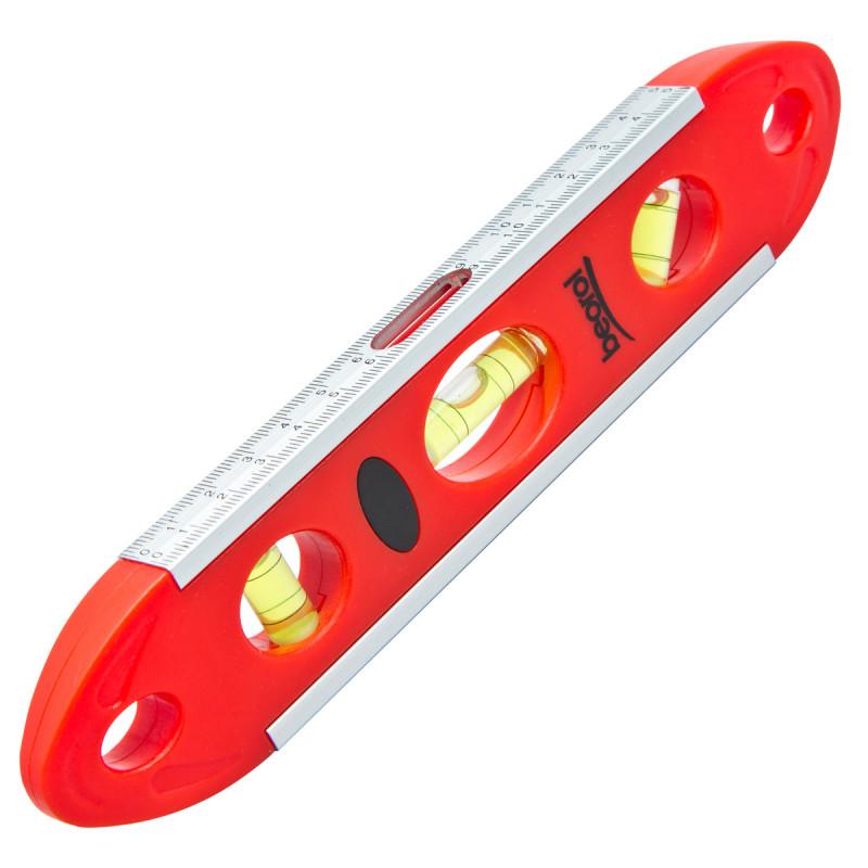 Libela 15cm sa magnetom