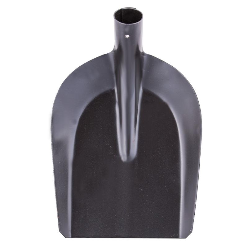Lopata EURO L 90, 1.5mm