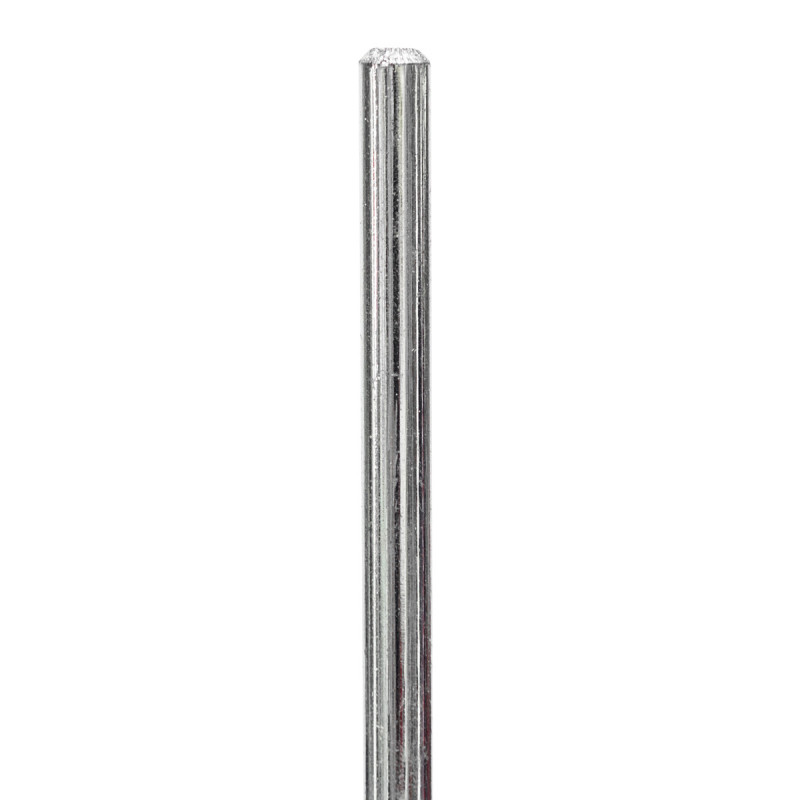 Mikser za mase za fugovanje, ø75x300mm