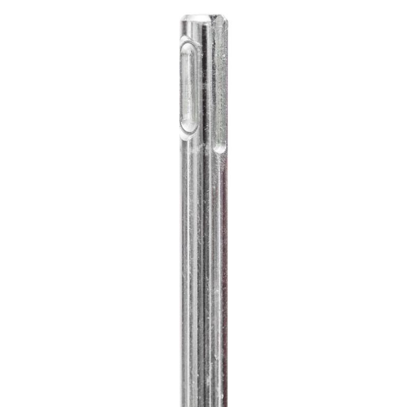Mikser za malter i lepak, dupla spirala 95x500mm, SDS
