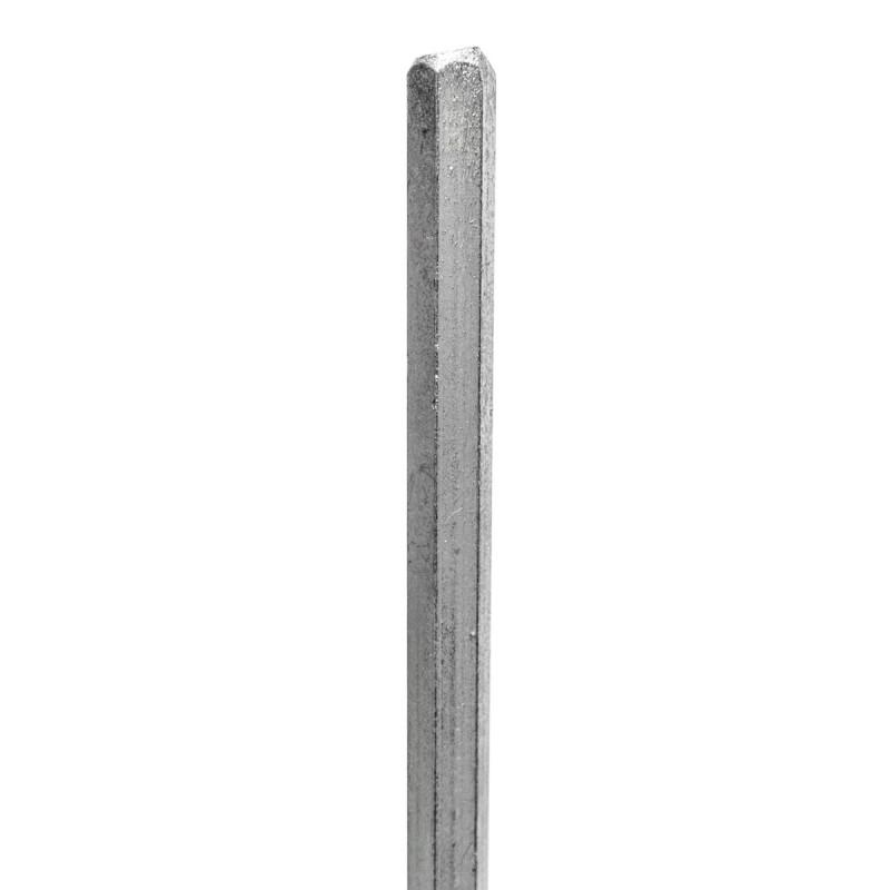 Mikser za malter i lepak, spirala, ø110x500mm