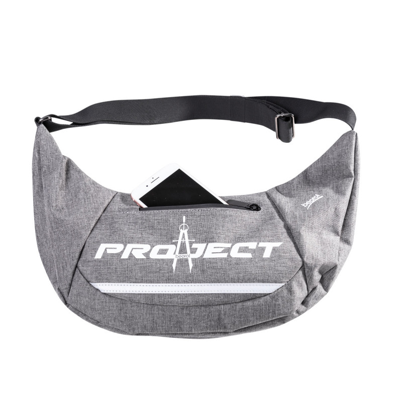 PROJECT crossover torba