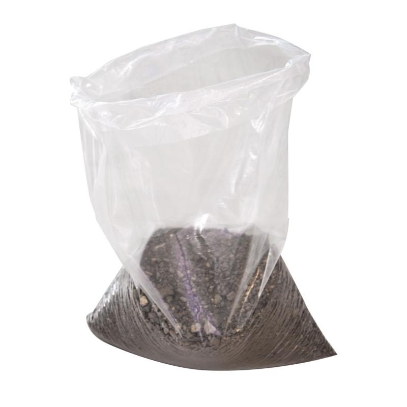 Polietilenska vreća 55x100cm