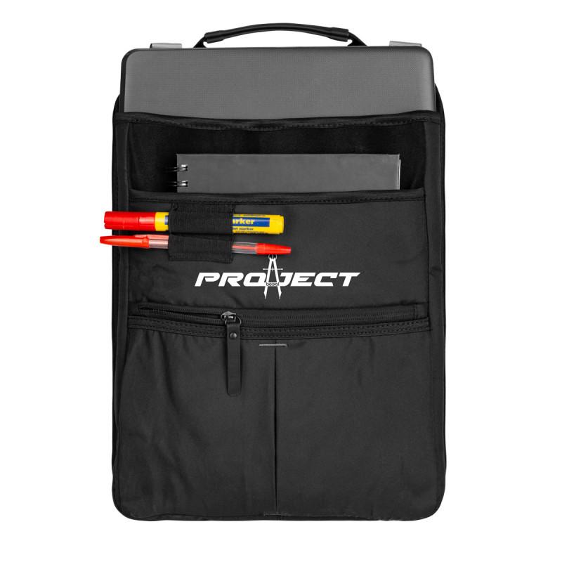 PROJECT laptop torba