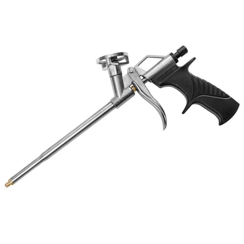 Pištolj za pur penu standard
