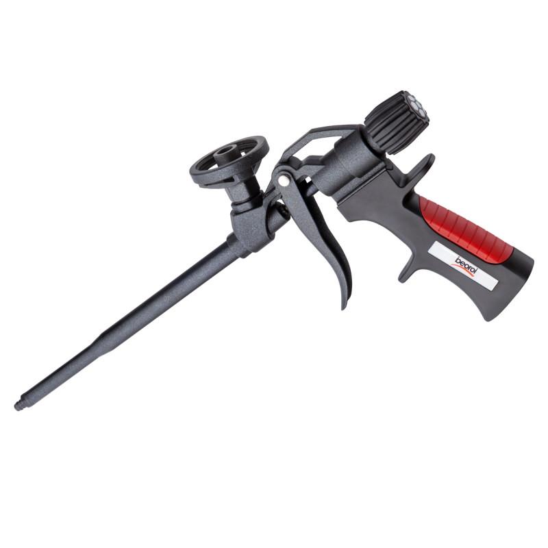 Pištolj za pur penu sa teflonskim premazom