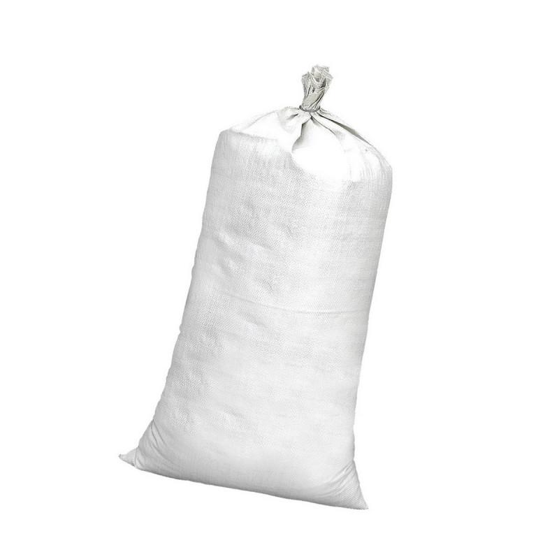 Polipropilenska vreća 55x110cm