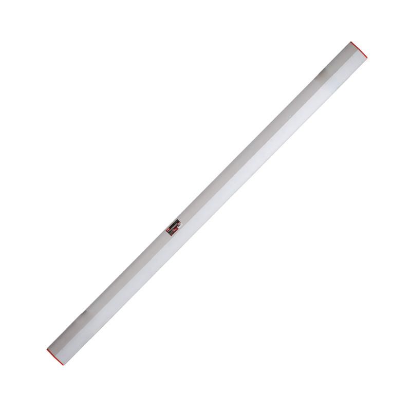 Ravnjača aluminijum konusna 1.5m