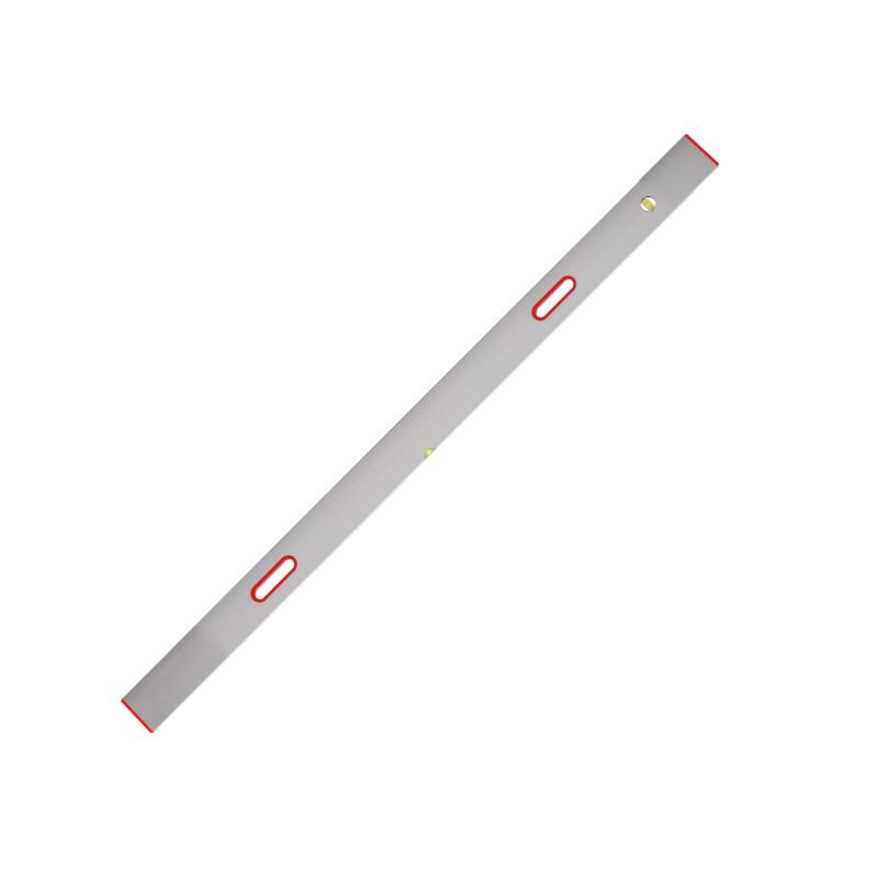 Ravnjača aluminijum 2 ose 1.5m