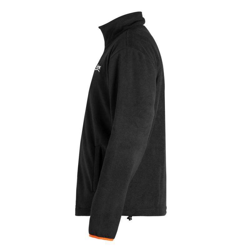 Radna jakna fleece