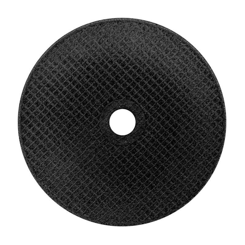 Rezna ploča za inox ø180 x 1.6mm