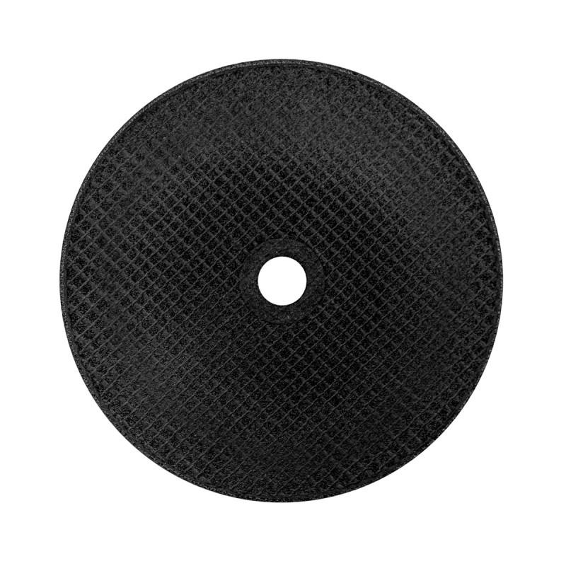Rezna ploča za inox ø230 x 1.6mm