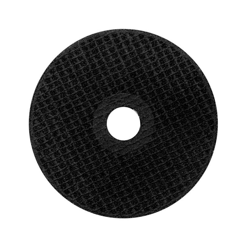 Rezna ploča za kamen 125x3mm